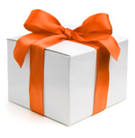 Gift loopy hd
