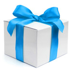 Gift loopy