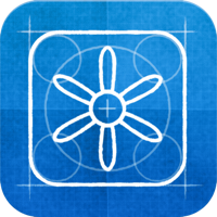 TestFlight Icon