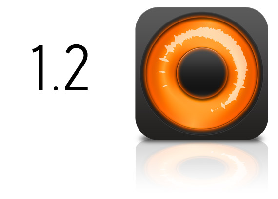Loopy hd 1 2